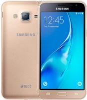 Продам смартфон Samsung J3 (2016г)