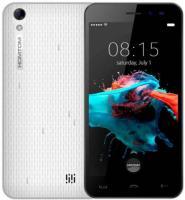 Продам новый мобильный телефон Нomtom HT 16