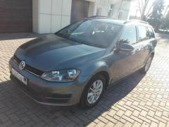 Продам Volkswagen Golf 7 Sportwagen