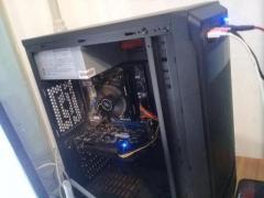 Продаю свой компьютер