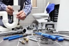 Сантех услуги, сварочные работы, ремонт, заборы