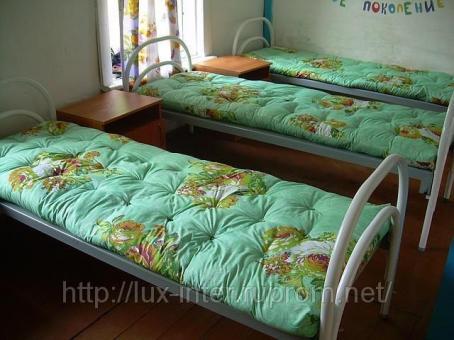 Мебель оптом для больниц