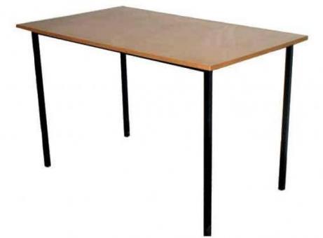 От производителя оптовая продажа столов