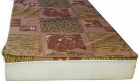 Металлические кровати от производителя, кровати в большом количестве