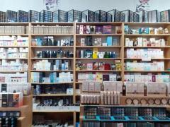 Косметика оптом, парфюмерия оптом