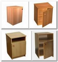 Большой ассортимент мебели для офисных кабинетов, учебных аудиторий