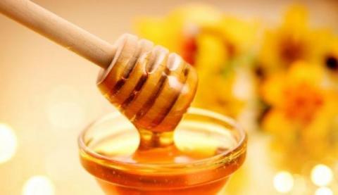Продам мед каштан-разнотравье
