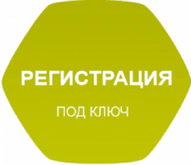 Регистрация ФЛП , ООО в ДНР  Работаем быстро  !