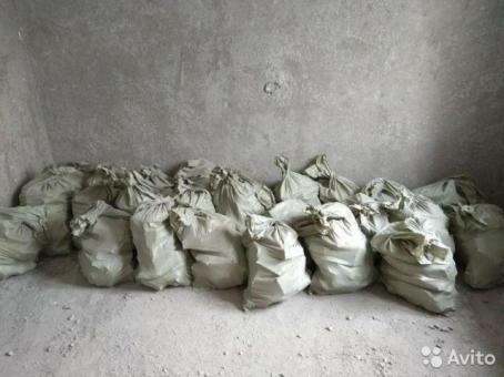 Вывезу строй мусор