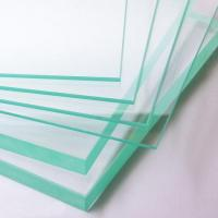 Продается новое стекло