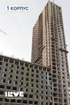 Работа и обучение в Москве по фасадным работам