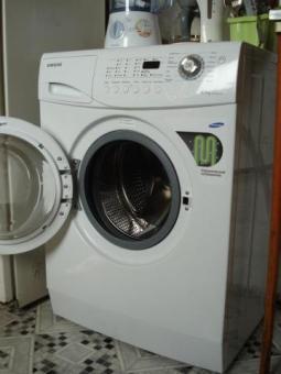 Ремонт стиральных машин Донецк.Качественно на ДОМУ