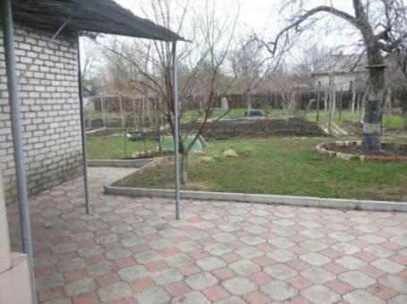 Срочно продам прекрасный тёплый дом, Макеевка, р-н Хонжонково