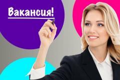 """Требуется автор для тематического интернет-проекта по теме """"Решение проблем в ОС"""""""