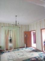 Продам добротный дом в центре Донецка