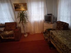 Продам дом,Червоногвардейский рн,Макеевка,Донецкая область
