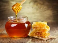 Продам мед каштан разнотраввье