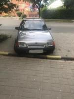Продам авто Opel Kadett E