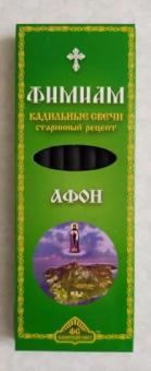 Православные  товары
