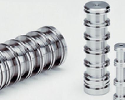 Выполним услуги по механической обработке изделий, ремонт