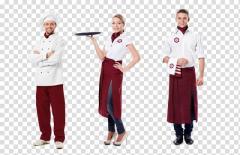 Срочно повар и официанты