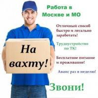 Граждане РФ,ДНР,ЛНР,РБ,СНГ (с проживанием)