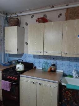 Продам 2х комнатную квартиру в г. Амвросиевка