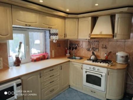 Продам дом Новокалиново