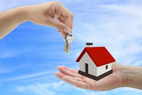 Продам 1 комнатную квартиру на Даках Макеевка