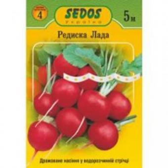Интернет магазин семян и Удобрений Sedos Cote