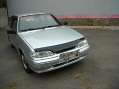 Продам ВАЗ 2113