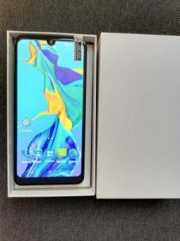 Продам новый смартфон XGODY 9T