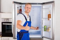 Качественный ремонт холодильников по доступным ценам