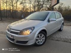 Продам Opel Astra H (хетчбек)