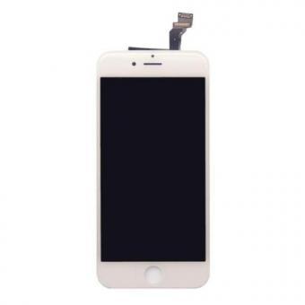 Продам оптом и в розницу комплектующие для смартфонов и пк