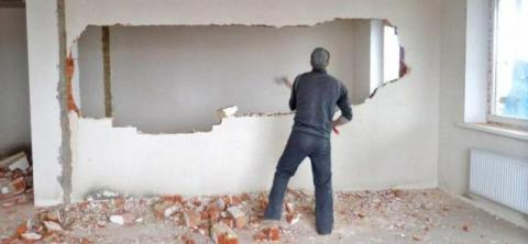 Мелкий строительный ремонт,,,Муж на час,,,.0714543847. 0714872787