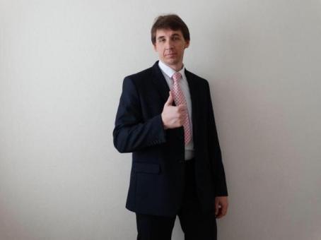 Юрист адвокат Азов для победы в суде