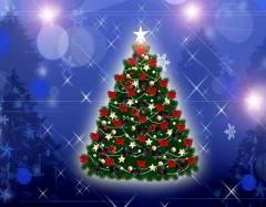 Проведи новогодние каникулы с пользой вместе с учебно-кадровым центром «Первый»
